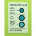 Feuchtigkeitsanzeiger (3P)